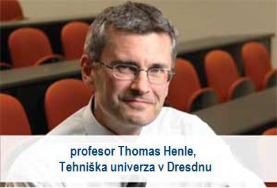 Thomas Henle