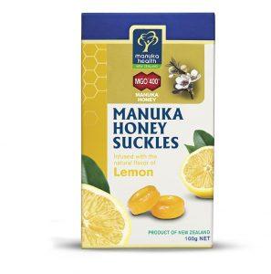 209_manuka_honey_lemon_suckles