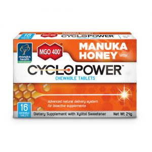 402cyclopower_tabs