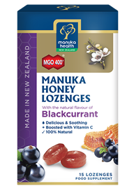191-Manuka-Honey–Blackcurrant-Lozenges