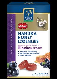 191-Manuka-Honey–Blackcurrant-Lozenges
