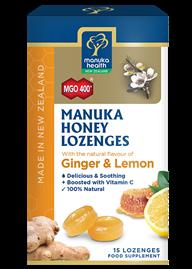 Manuka-Honey-Ginger-with-Lemon-Lozenges