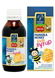 Manuka-Kids-Syrup-Box
